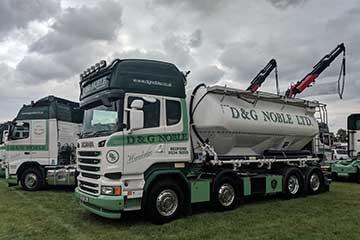 Tanker4